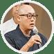 Hidekazu Hoshimoto (Restaurant management)